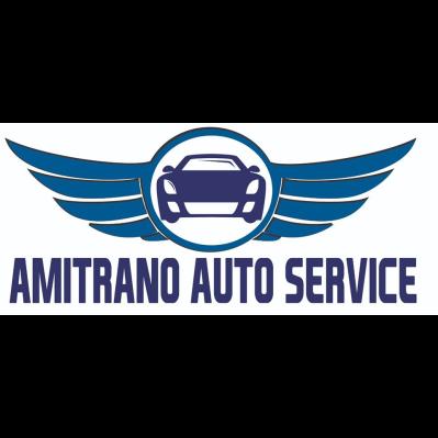 Amitrano Auto Service