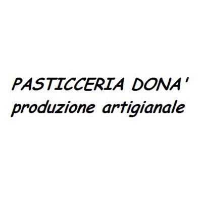 Pasticceria Dona' Prod. Artigianale