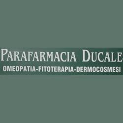 Parafarmacia Ducale - Parafarmacie Parma