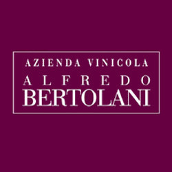 Bertolani Alfredo - Enoteche e vendita vini Scandiano