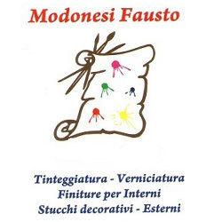 Modonesi Fausto Imbiancatura