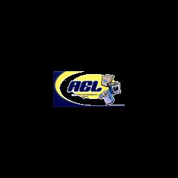 A.E.L. Assistenza Elettrodomestici - Elettrodomestici - vendita al dettaglio Chiavari