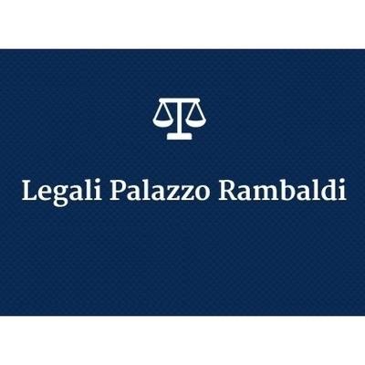 Legali Palazzo Rambaldi