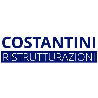 Costantini Ristrutturazioni - Prefabbricati edilizia Genova