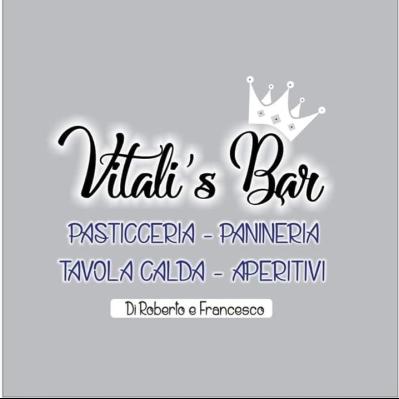 Vitali'S Bar