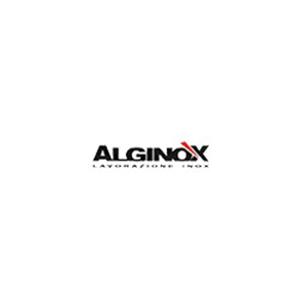 Alginox