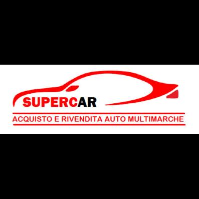 Super Car - Auto Usate Arezzo - Autoveicoli usati Arezzo