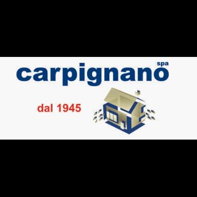 Carpignano S.p.a.