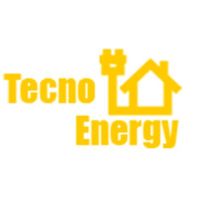 Impianti Elettrici TecnoEnergy Carini