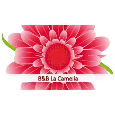 B&B La Camelia Bed and Breakfast