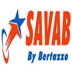 S.A.V.A.B. - Macchine caffe' espresso - commercio e riparazione Bovolenta