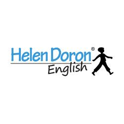 Helen Doron English - Scuole di lingue Siracusa
