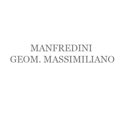 Manfredini Geom. Massimiliano