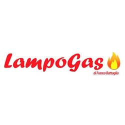 Lampo Gas - Gas, metano e gpl in bombole e per serbatoi - vendita al dettaglio Palermo