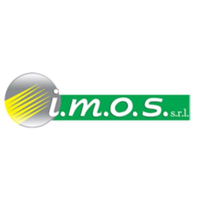Imos Impresa Molisana Opere Speciali - Imprese edili Vinchiaturo
