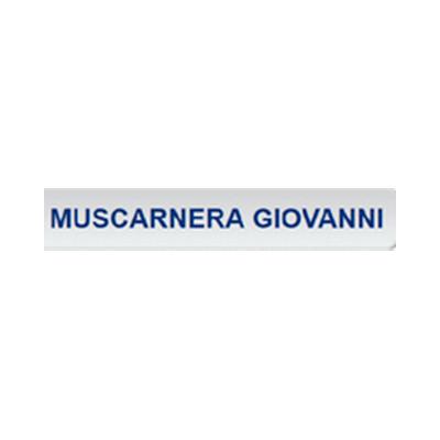Muscarnera Giovanni Officina Meccanica