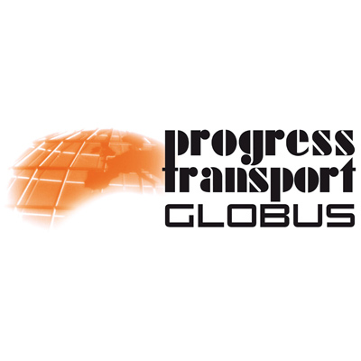 Progress Transport Globus - Trasporti Casnate con Bernate