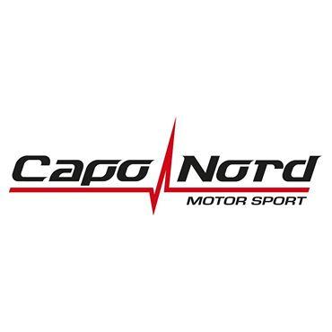 Moto Beat S.a.s. -  Capo Nord Faenza