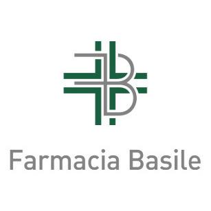Farmacia Basile - Farmacie Ragusa