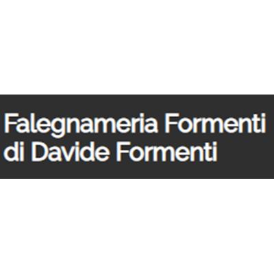 Falegnameria Formenti Davide