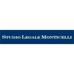 Studio Legale Monticelli Avv. Luca - Avvocati - studi Guastalla