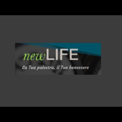 Palestra New Life - Palestre e fitness Cambiano