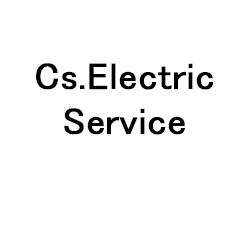 CS Electric Service