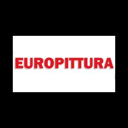 Europittura