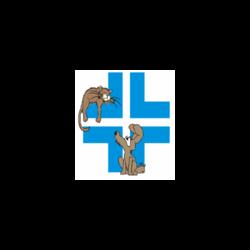 Bursi Ambulatorio Veterinario - Veterinaria - ambulatori e laboratori Carpi