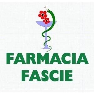 Farmacia Fascie - Farmacie Savona