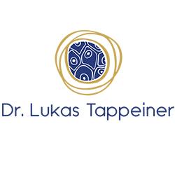 Tappeiner Dr. Lukas - Medici specialisti - dermatologia e malattie veneree Lana