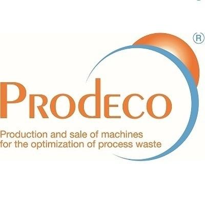 Prodeco - Legno lavorazione macchine - produzione Flero