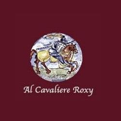 Cavalier Roxy - Gelaterie Catania