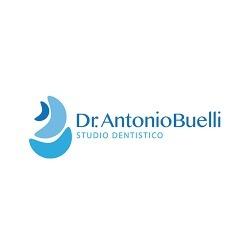 Buelli Dr. Antonio