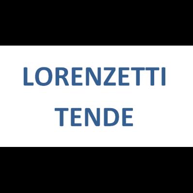 Lorenzetti Tende