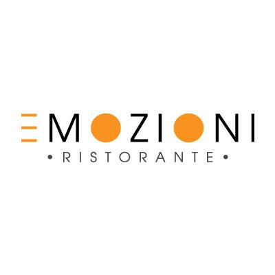 Ristorante Emozioni - Bar e caffe' Napoli