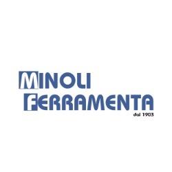 Minoli Ferramenta - Antinfortunistica - attrezzature ed articoli Gallarate