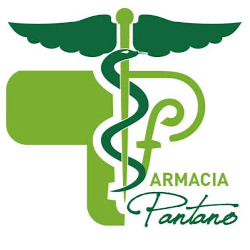 Farmacia Pantano - Metro C