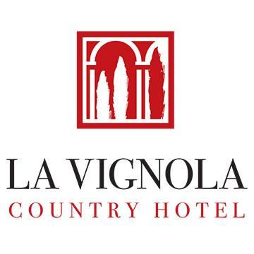 Albergo La Vignola Country Hotel - Alberghi Ceprano