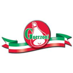 Salumificio F.lli Guerzoni - Salumifici e prosciuttifici Gorzano