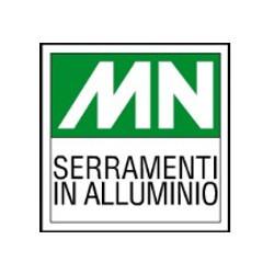 Mariani nello - Serramenti in Alluminio