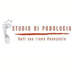 Studio di Podologia Dott.ssa Irene Panepinto