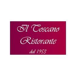 Ristorante Il Toscano dal 1953 - Ristoranti Bolsena
