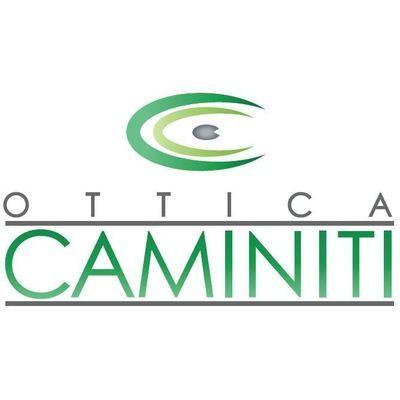 Ottica Caminiti