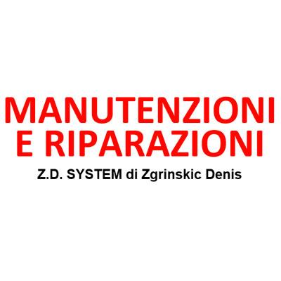Z.D. System