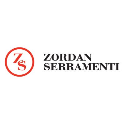 Zordan Serramenti