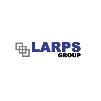 Larps Group