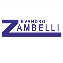 Zambelli Evandro