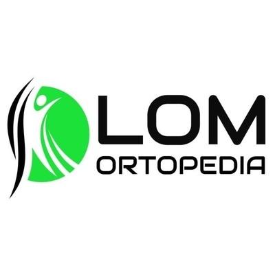 Lom Ortopedia Laboratorio Ortopedico Melis - Busti, corsetti e reggiseni Cagliari