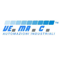 VE.MA.C. - Automazione e robotica - apparecchiature e componenti Castelnuovo Rangone